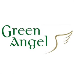 Green Angel Body Smoother