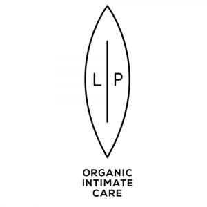 Lip Intimate